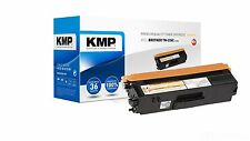 KMP Toner B-T62 für Brother TN-326C  DCP-L8400CDN etc. cyan