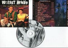 "WALNUT GROVE ""The family training set"" (CD)"