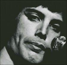 """Goldmilky cross stitch kit  """"Freddie Mercury""""  15 x 15 inch (a30)"""