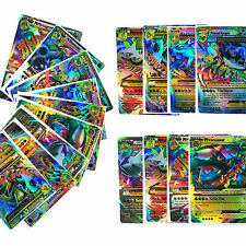 Nouveau Enorme LOT de 18 PCS POKEMON Mixed TCG CARTES EX MEGA COMMON RARE HOLO