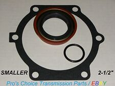 GM TH THM Turbo Hydramatic 400 Transmission Tail Extension Housing Reseal Kit