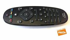 Genuino originale PHILIPS Fidelio HOME THEATER SYSTEM Remote Control ykf291-008
