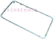Mittel Rahmen Gehäuse W Middle Frame Housing Cover Bezel Back Apple iPhone 4
