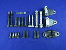 13 Victory Vegas 8-Ball Engine Mounting Bolt Kit #169 Polaris Frame