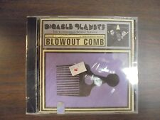 "NEW SEALED CD ""Digable Planets""  Blowout comb   (G)"