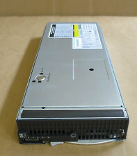 HP ProLiant BL490c G7 Blade Server 603719-B21 CTO - we can supply any spec