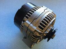 Porsche 924 928 Audi 100  5000 High 250 AMP  Alternator Generator