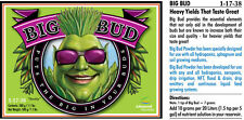 Nutrientes AVANZADOS-Big Bud 40g