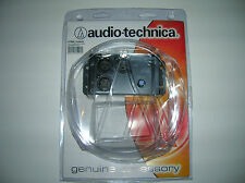 Audio-Technica AT8681 2 to 1 with Balance Control Microphone Combiner