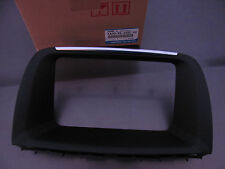 New Mazda Cx5 Cx-5 Radio & Info Center Trim Surround Bezel (KA0G-55-230C-02)
