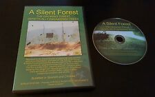 A Silent Forest: The Growing Threat of Genetically Engineered Trees (DVD) Suzuki