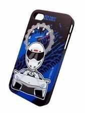 Top Gear style iPhone 4/4s Case, free screen protector, iPhone 4/4s