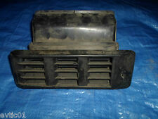 Toyota Landcruiser 75 series Troopy vent outside of cab (1985 - 9/99)  RH  2810