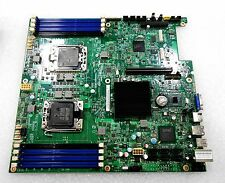 Intel S5500WB12VR S5500WB12V Server Board SSI EATX, Refurbished Board Only