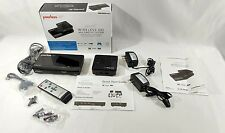 Peerless-AV HDS-WHDI100 PeerAir™ Wireless HD Multimedia System Read Description