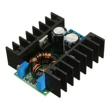 DC-DC 100W Constant Current Boost Step-Up Module