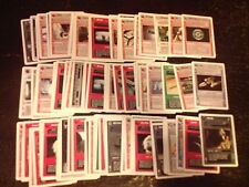Star Wars CCG WB Unlimited Premiere Lot of 100 - Group GD