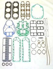 WSM Outboard Mercury 135 / 150 Hp 2.0L Power Head Gasket Kit 500-212 , 90484A88