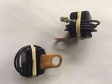 Holley Performance 45-267 Electro-Dyn Heat Sensor