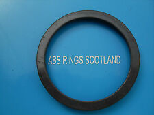 Rear Magnetic Reluctor ring for Renault Clio 3/Scenic/Megane/Modus and Twingo