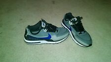 Men Nike Air Max shoes