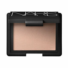 NARS BLUSH  NICO (NATURAL GLOW NUDE RADIANCE) FULL SIZE NEW IN BOX