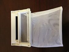 LG  Washing Machine Lint Filter 5231FA2239K, 5231EY2002A  Size 102mm x 63mm New