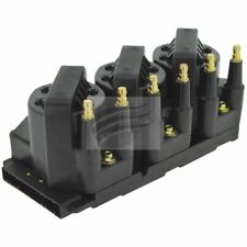 GENUINE HOLDEN DELPHI COMMODORE CALAIS IGNITION COIL PACK DFI V6 VS VT VX VY NEW