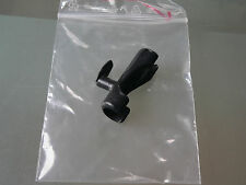 NOS new RARE CHAIN HOLDER for frame, nice item very useful, rear stay protection