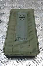 Genuine French Army / Foreign Legion Magazine / Ammo Pouch / Holder - NEW