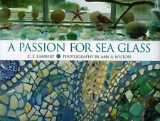 a-passion-for-sea-glass-by-lambert-c-s