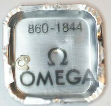 OMEGA CAL. 860-930 OBERER EXZENTER FÜR HERZHEBEL PART No.1844 ~NOS~