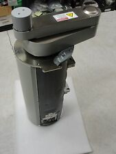 Brooks Automation Razor Wafer Atmospheric Robot 162802