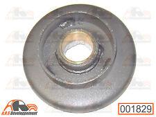 Coupelle extérieur fixe pot suspension 110mm NEUF Citroen 2cv dyane-1829-