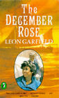 The December Rose (Puffin Story Books),GOOD Book