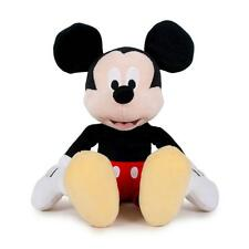 Peluche Mickey Mouse corazón 30cms. Oficial / Disney Heart Official Plush Toy