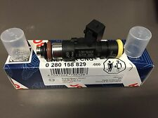 Bosch 0280158829 Fuel Injector EV1 Connector 210LB 2200cc High impedance NEW