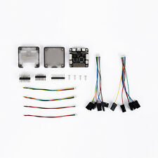US Acro SP3 Racing F3 Flight Controller Board Aircraft FPV Quadcopter for OCDAY