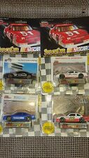 Lot of 12 1992 Nascar Track Cars 1/64th Racing Champions Die Cast