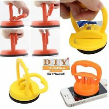 Glass Lifter Screen Suction Cup Repair Opening Tool Kits Home Auto. DIY Crafts™f