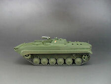 Finished Product S-Model CP3011 1/72 BMP-1 Infantry Fighting Vehicle