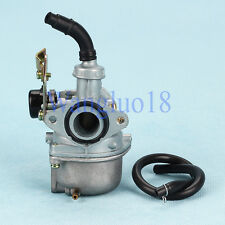 Carb Carburetor Fit Honda Z50R CT70 50cc 70cc Minibike Scooter Moped
