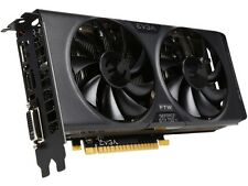 EVGA 02G-P4-3757-RX GeForce GTX 750 Ti 2GB 128-Bit GDDR5 PCI Express 3.0 FT
