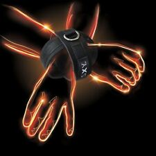 Velcro handcuffs neoprene sexy lovers cuffs sxy adult restraints hand cuffs