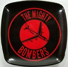 Collectable VFL Plate Essendon Bombers  RARE S