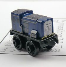 THOMAS & FRIENDS Minis Train Engine Fisher Price CLASSIC Sidney ~ NEW