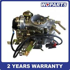 New Carburetor for Nissan A15 Sunny 1980-/Vanette 1980-