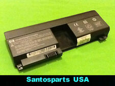 **ORIGINAL** HP Pavilion TX2 TX1000 TX2000 TX2500  Battery 7.2V 55Wh 441132-001