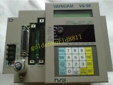 NSD angle controller VARICAM VS-6E good in condition for industry use