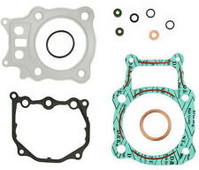 2005-2006 HONDA TRX350FM 350 RANCHER 4X4 ENGINE MOTOR HEAD *TOP END GASKET KIT*